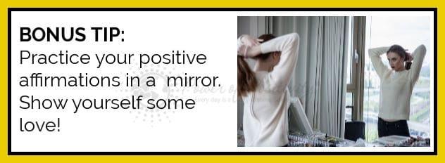 Bonus-Tip_-Positive-Affirmations-1