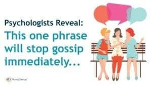 phrase-stop-gossip-immediately-300x169-300x169