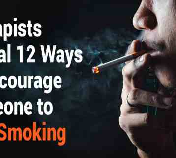 Therapists-Reveal-12-Ways-to-Encourage-Someone-to-Quit-Smoking3.jpg