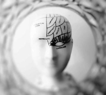 mind-concept.jpg