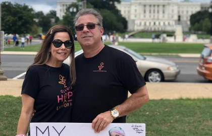 Shelley-and-Rob-at-DC-March.jpg