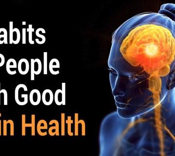 1585064082_3-Habits-Of-People-With-Good-Brain-Health.jpg