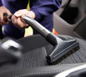 vacuuming-car-seat.jpg
