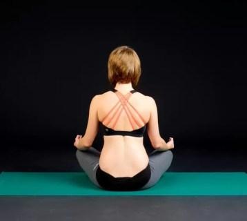 yoga-balance.jpg