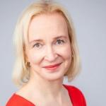 Profiilikuva käyttäjälle Anna Maija Siljander