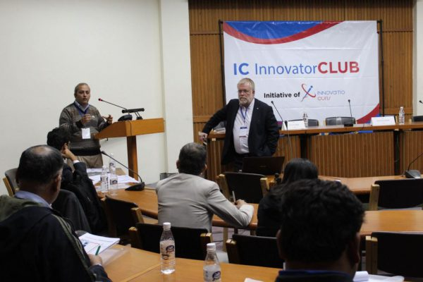 Prof-Paul-Lillrank-talks-in-IC-InnovatorCLUB-third-meeting-2-1024x683
