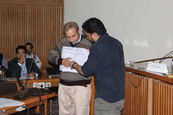 Sachin-Gaur-at-IC-InnovatorCLUB-third-meeting-1024x683