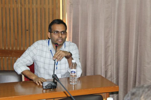 Sharvesh-Tewari-at-IC-InnovatorCLUB-third-meeting-1024x683