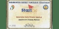 Startpad-innovation-lad-certificate-200x100
