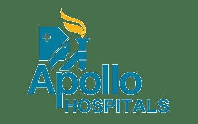 Apollo ICFHE, Institutional Partner