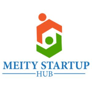 HackforCrisis ideathon partner - MEITY Startup Hub
