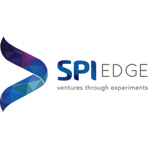 HackforCrisis ideathon partner - SPI EDGE