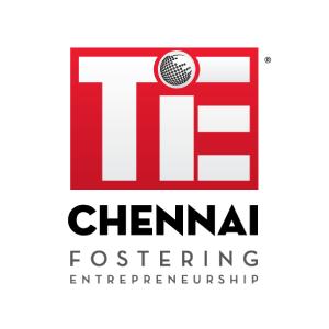 HackforCrisis ideathon partner - TIE Chennai
