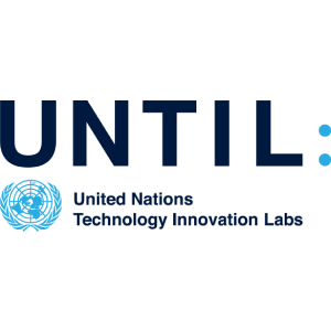 HackforCrisis ideathon partner - United Nations Technology Innovation Labs