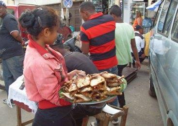 ICFM intervient à Madagascar