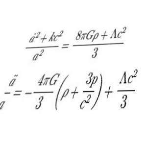 Theoretical astrophysics @ ICG