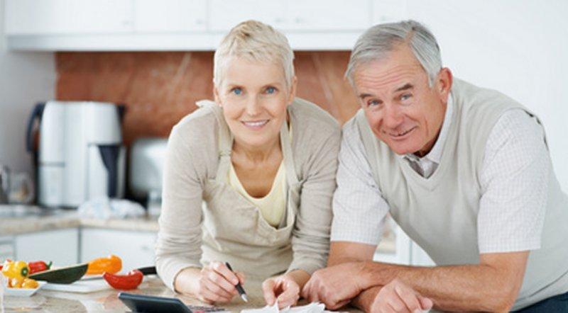 Kontakt zur pkb ImmobilienSERVICE