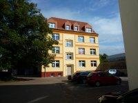 Mietwohnung Finsterwalde