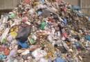 Bereitstellen von Mülltonnen