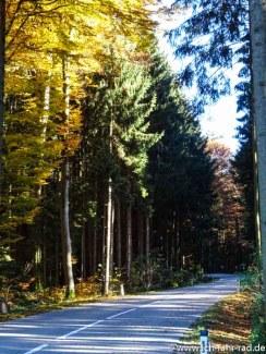 Herbstouren_Tag2- (9 von 17)