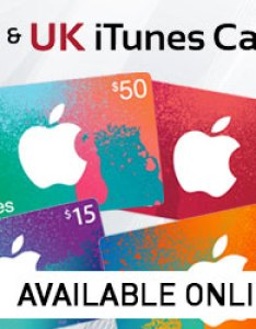 Itunes  cards also top singles chart south africa music rh icharts