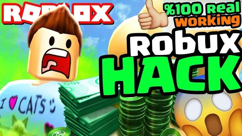 How To Get Free Robux 2020 Easy Mobile