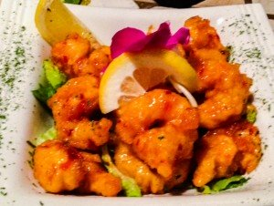 Charleston-WV-Restaurant-Ichiban-Shrimp