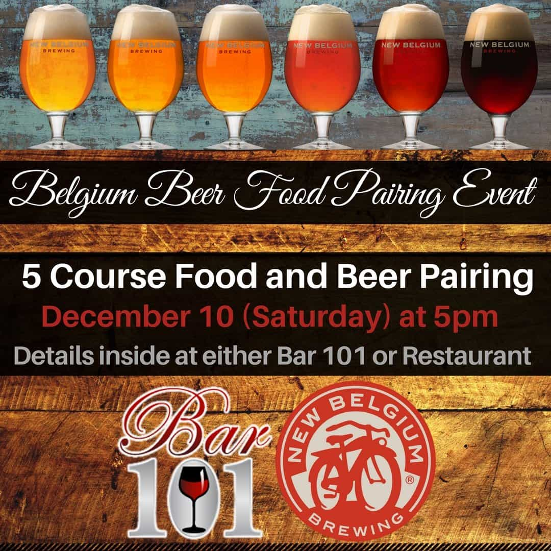 belgium-beer-food-pairing-event-2