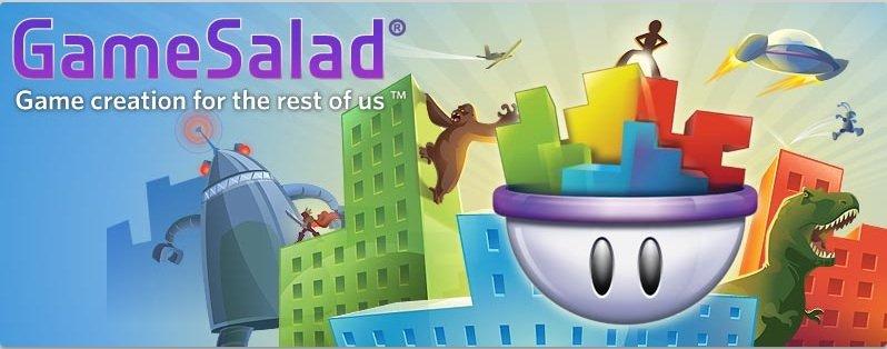 gamesalad_class