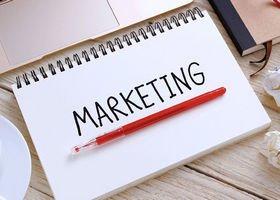 網路行銷課程