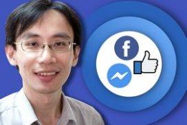 facebook社群行銷課程