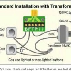 Transformers Wiring Diagrams Breadboard Diagram Installation Ichime With Diode
