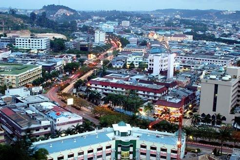Batam-City.jpg