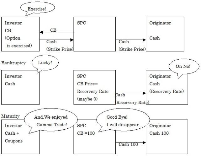 CB-Repack-Event.jpg