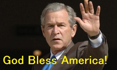 George-W-Bush-008.jpg
