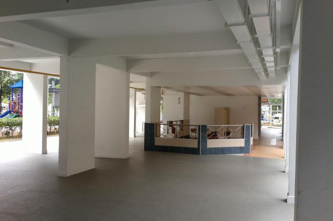 Grand-Floor-HDB.jpg