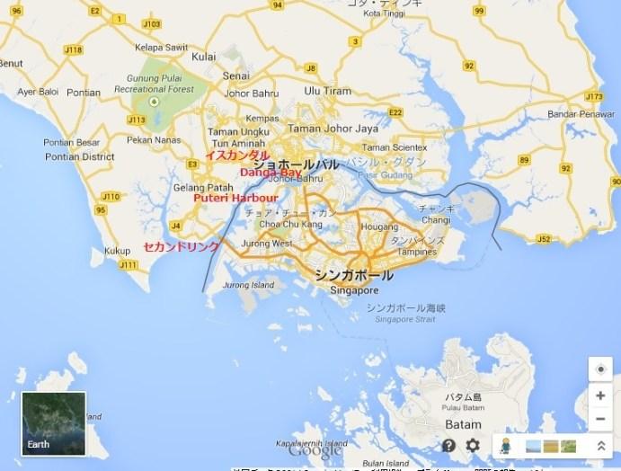 JH-Map.jpg