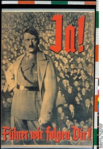 Ja-Fuhrer-wir-folgen-Dir.jpg