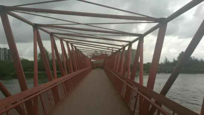 Lor-Halus-Bridge.jpg