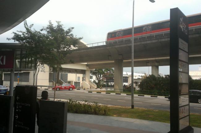 MRT-Train.jpg