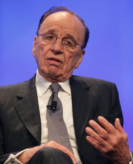 Rupert-Murdoch.jpg