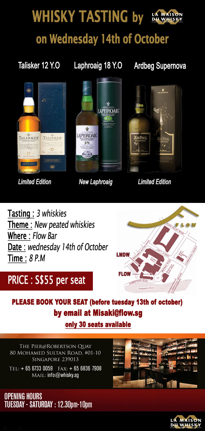 Whisky Tasting 14Oct.jpg
