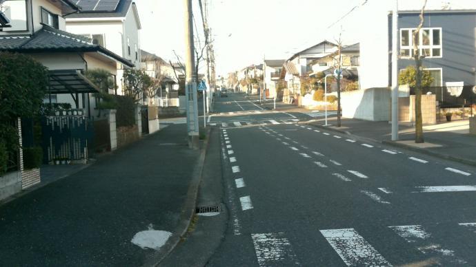 Yokohama-saka.jpg
