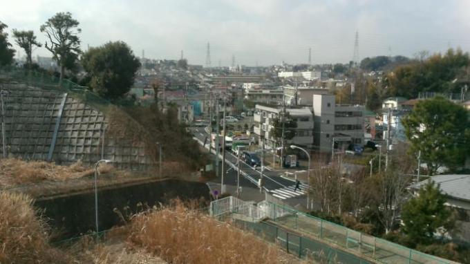 Yokohama-tonnel.jpg