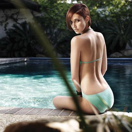 girl-poolside.jpg