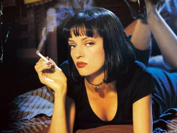 mia-wallace-pulpfiction-02_c.jpg