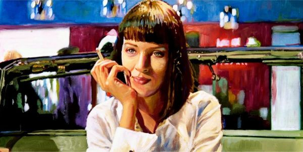 mia-wallace-pulpfiction-04.jpg