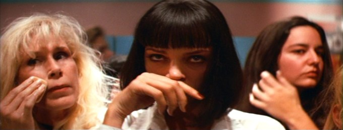 mia-wallace-pulpfiction-06.jpg