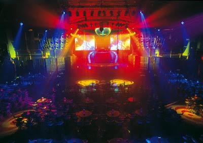 royal-crown-disco-jakarta.jpg