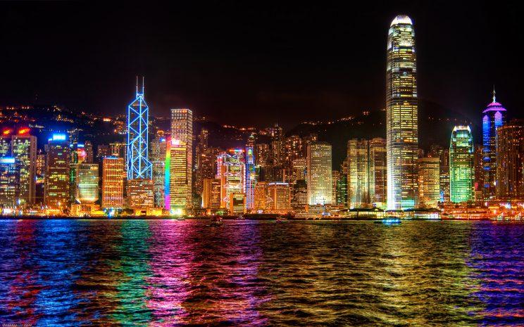 Hong-Kong-desktopsky